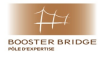 Booster Bridge